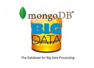 MongoDB_TM_BigData1-300x217.png