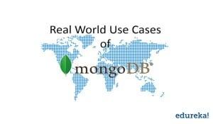RealWorldMongoDB-300x175.jpg