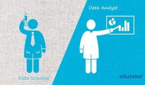 data-science-analyst-300x175.png