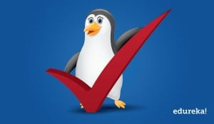 linux-making-the-right-career-choice-01-300x175.jpg