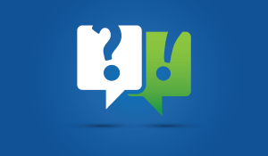 ongoDB-Interview-Questions-For-Beginners-And-Professionals-01-300x175.png