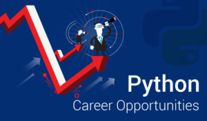 python-career-opportunities-1-300x175.png
