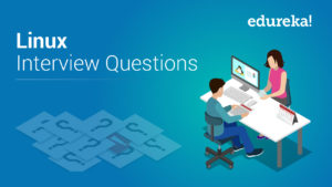 Linux-Interview-Questions-300x169.jpg