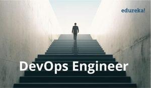 DevOps-Engineer-OG-1-300x175.jpg