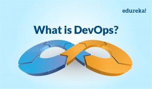 What-is-DevOps-300x176.png