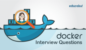 Docker-Interview-Questions-Edureka-300x175.png
