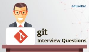 Git-Interview-Questions-Edureka-1-300x176.png