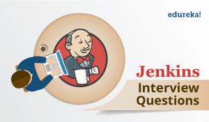 Jenkins-Interview-Questions-Edureka-300x175.png