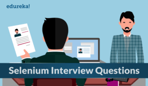 Selenium-Interview-Questions-300x175.png