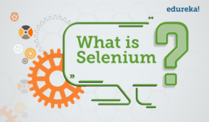 What-is-Selenium_03-300x175.png