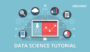 Data-Science-Tutorial01-300x175.png