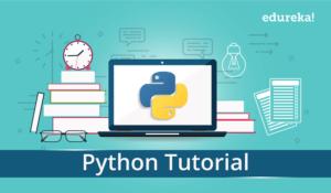 Python-Tutorial-Edureka-300x175.png