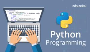 Python-Programming-Edureka-300x175.png