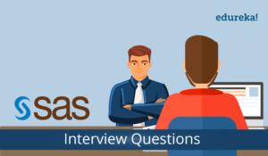 SAS-Interview-Questions-Edureka-300x175.png