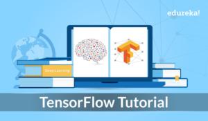 TensorFlow-Tutorial-300x175.png