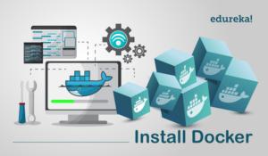 Install-Docker-Edureka-300x175.png