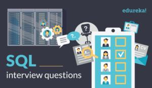 SQL-interview-questions-E01-300x175.png