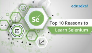 top-reasons-to-selenium1-300x175.png
