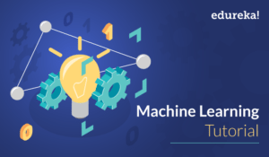 machine-learning-tutorial1-300x175.png