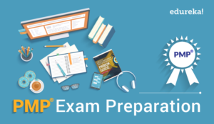 PMP-Exam-Preparation-02A-1-300x175.png