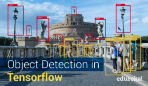 Object-Detection-in-Tensorflow-1-300x175.png