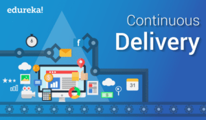 continuous-delivery-300x175.png