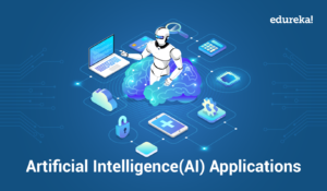 Artificial-IntelligenceAI-applications-300x175.png