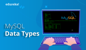 MySQL-Datatypes-300x175.png