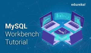 MySQL-Workbench-Tutorial-1-300x175.png