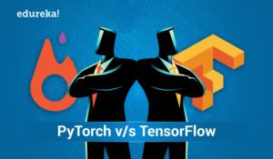 PyTorch-vs-TensorFlow-300x175.png