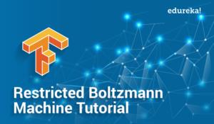 Restricted-Boltzmann-Machine-Tutorial-300x175.png