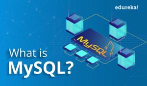 What-is-MySQL-300x175.png