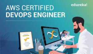 Blog_AWS-Certified-DevOps-Engineer-300x175.png