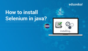 How-to-Install-Selenium-in-java-300x175.jpg