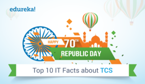 IndiaITRepublic-–-Top-10-Facts-about-TCS-Blog-feature-image-300x175.png