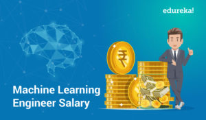 Machine-learning-Engineer-Salary-300x175.jpg