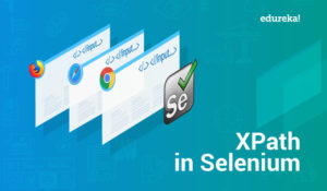 XPath-in-Selenium-2-300x175.jpg