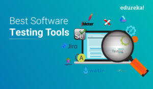 Best-Software-Testing-Tools-Updated-300x175.jpg