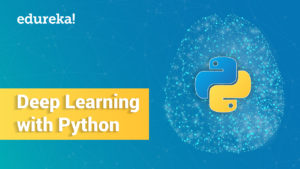 Deep-Learning-with-Python-300x169.jpg