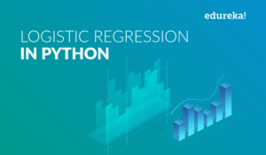 Logistic-Regression-V2-300x175.png