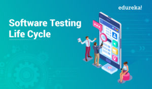 Software-Testing-Life-Cycle-300x175.jpg