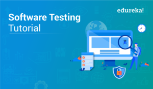 software-testing-tutorial-blog-images-1-300x175.png