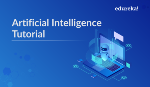 Artificial-Intelligence-Tutorial-2-300x175.png