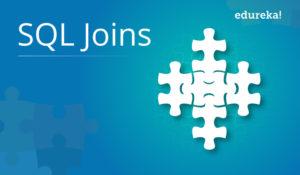 Feature-Image-of-SQL-Joins-SQL-Joins-Edureka-300x175.jpg