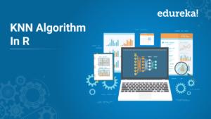 KNN-Algorithm-In-R-V2-1-300x169.png
