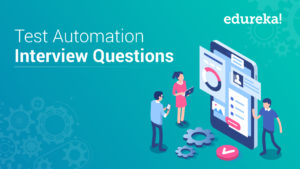 Test-Automation-Interview-Questions-300x169.jpg