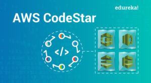 AWS-CodeStar-300x165.jpg