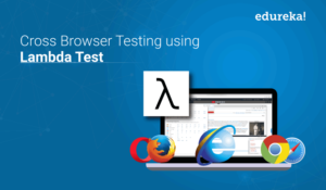Cross-Browser-Testing-using-Lambda-Test-300x175.png