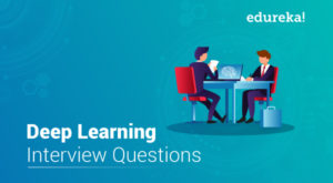 Deep-Learning-Interview-Questions-300x165.jpg