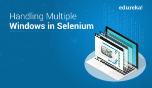 Handling-multiple-windows-in-Selenium-300x175.jpg